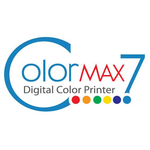 ColorMax7