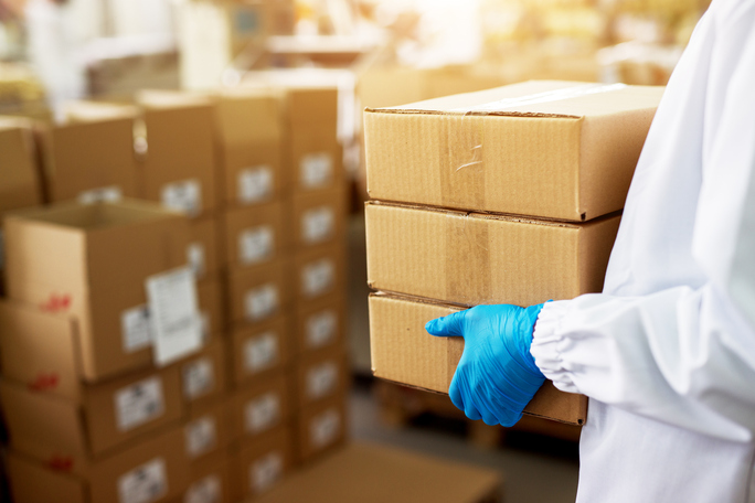 Media Mail Shipping Basics: What is It and How Can It Save Your Company Money?