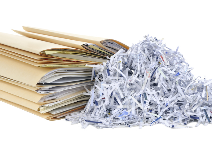 Which of These Data Destruction Solutions Will Work Best for Your Company?