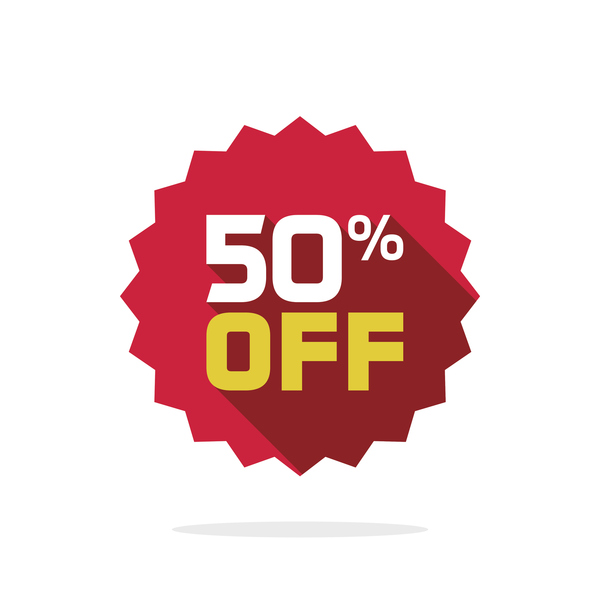 Yes, You Really Can Save 50% While Keeping Your Current Postage Machine – Learn How